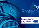 ProMis, al via il workshop sul tema della protezione dei dati personali