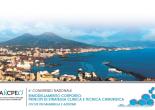 Rimodellamento corporeo, strategica clinica e chirurgica. Al via il congresso a Napoli