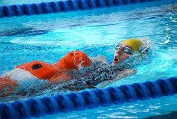Nuoto_per_salvamento_femminile