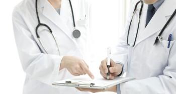 'Medico per un giorno', grande successo per il progetto realizzato dalla Scuola di Medicina e Chirurgia e dalla Fondazione Pfizer