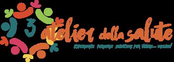 Atelier della Salute, torna la manifestazione dedicata ai sani stili di vita. Ai nastri di partenza la terza edizione