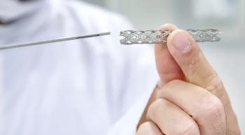 """Angioplastica coronarica e stent: lo studio pubblicato su """"The Lancet"""""""