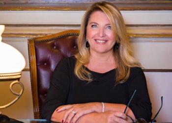Annamaria Colao è la prima donna Presidente della Società Italiana di Endocrinologia