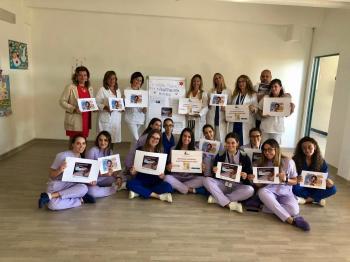 Settimana per l'Allattamento Materno, l'evento al Policlinico Federico II