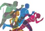 Sport, prevenzione e terapia: l'evento ECM che promuove l'attività fisica come strumento di benessere