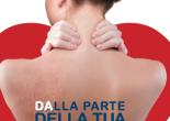 Dermatite atopica, sabato 16 novembre visite gratuite al Policlinico Federico II