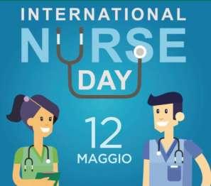 logo infermiere