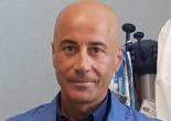CEINGE, Ettore Capoluongo nominato consulente della Commissione Europea per i dispositivi medici