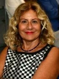 Maria Triassi eletta Presidente della Scuola di Medicina e Chirurgia dell'Università degli Studi di Napoli Federico II