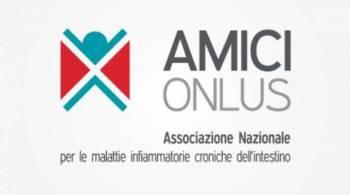 Continuità delle cure ed assistenza multidisciplinare: il grazie dell'associazione AMICI-ONLUS all'equipe della Federico II