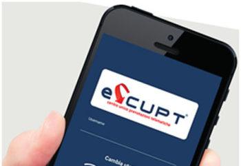 Alla Federico II arriva e-CUPT, l'app per prenotare le visite specialistiche con un click