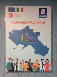 Vaccinazione anticovid_Immagine Regione