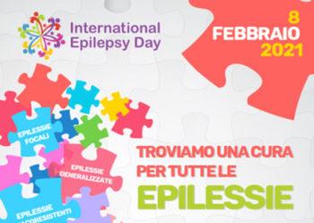 Giornata Mondiale dell'Epilessia, una rete regionale a supporto di pazienti, familiari e caregiver