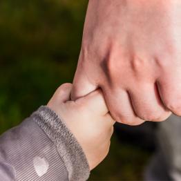 Caro Papà, prenditi cura di te... L'iniziativa del Policlinico Federico II dedicata alla salute e al benessere maschile