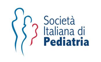 Annamaria Staiano è la nuova Presidente della Società Italiana di Pediatria. Una donna alla guida dei Pediatri italiani,  è la prima volta in 123 anni di storia della Società Scientifica.
