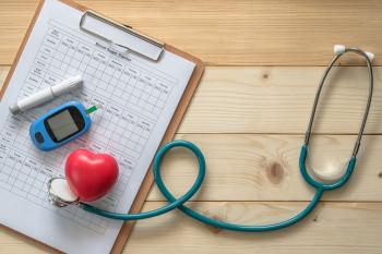 Diabetologia e Malattie del Metabolismo, al via il nuovo ciclo di seminari